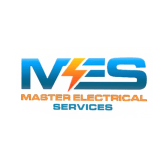 Master Electrical Services