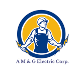 A M & G Electric Corp.