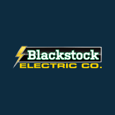 Blackstock Electric Co.