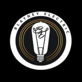 Blayney Electric
