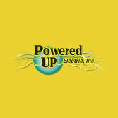Powerd Up Electric, Inc.