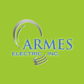Armes Electric, Inc.