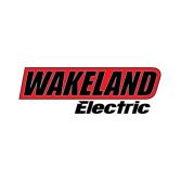 Wakeland Electric, Inc.