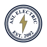 ASL Electric
