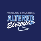 Altered Electric