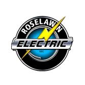 Roselawn Electric, L.L.C.