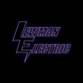 Lewman Electric LLC