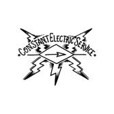 Constant Electric Service, LLC