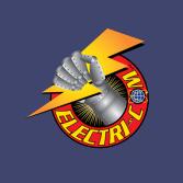 Electri-Com, Inc.