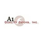 A1 Quality Decks, Inc.