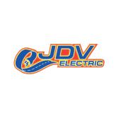 JDV Electric