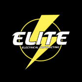 Elite Electrical Contracting