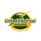 United Electrical Contractors - Lansing