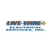 Live Wire Electrical Services, Inc.