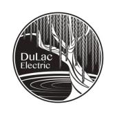 DuLac Electric