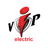 VIP Electric