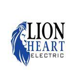Lionheart Electric