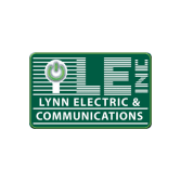Lynn Electric & Communications