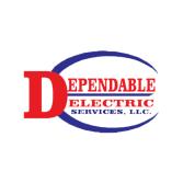 Dependable Electric Services, LLC.