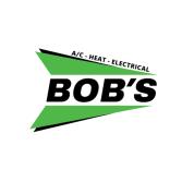 Bob's A/C, Heat & Electrical