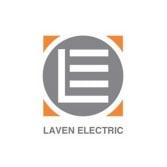 Laven Electric