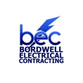 BEC Bordwell Electrical Contracting - Leesburg, Virginia