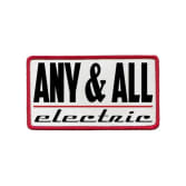 Any & All Electric