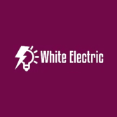 White Electric