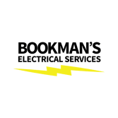 Bookman's Electrical Services