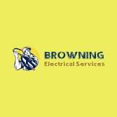 Browning Electrical Services