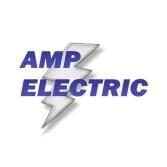 AMP Electric