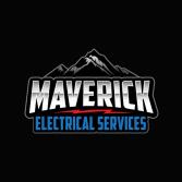 Maverick Electrical Services