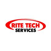 Rite Tech Services