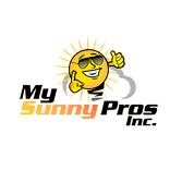 My Sunny Pros