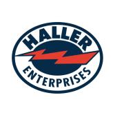 Haller Enterprises - Lancaster