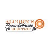 Alcorn's Power House Electric