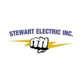 Stewart Electric Inc.