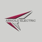 Arnold Electric