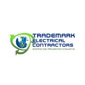 Trademark Electrical Contractors