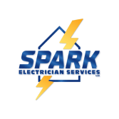 Spark Electrician Services LLC