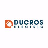 Ducros Electric