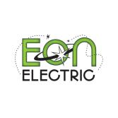 Eon Electric
