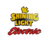Shining Light Electric
