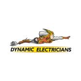 Dynamic Electricians