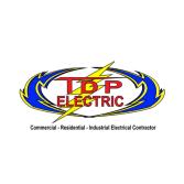 T D P Electric