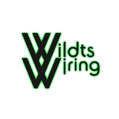 Wildts Wiring