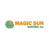Magic Sun Electric, Inc