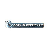 Dora Electric LLC