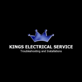 Kings Electrical Service
