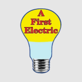 A First Electric